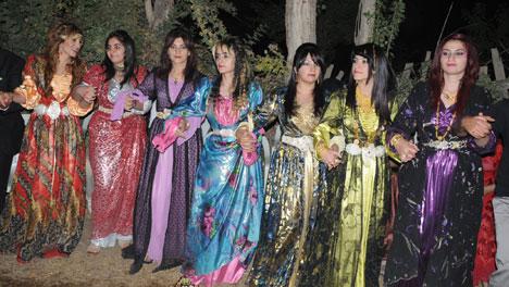 8-9 Ağustos 2009 Düğünleri 67