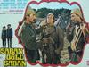 Yeşilçam'ın unutulmaz film afişleri