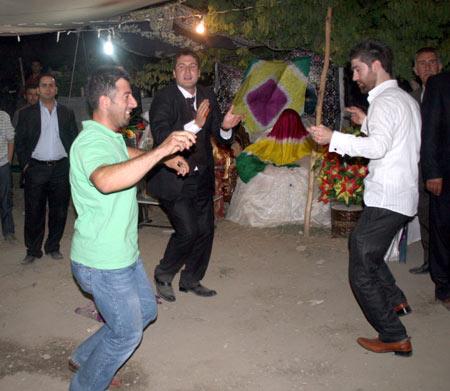 Hakkari Düğünleri (4 Ekim 2009) 103