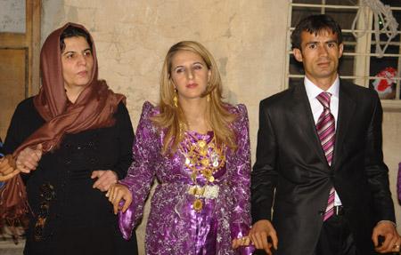 Hakkari Düğünleri (4 Ekim 2009) 72