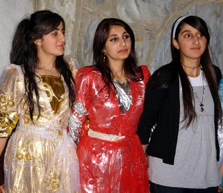 Hakkari Düğünleri (4 Ekim 2009) 80