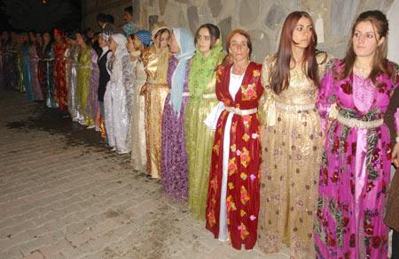 Hakkari Düğünleri (4 Ekim 2009) 81