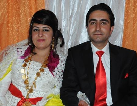 Yüksekova düğünleri (4 Ekim 2009) 14