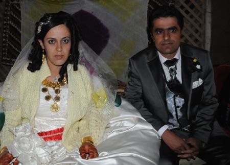 Yüksekova düğünleri (4 Ekim 2009) 15