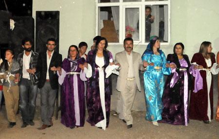 11 Ekim Yüksekova Düğünleri 20