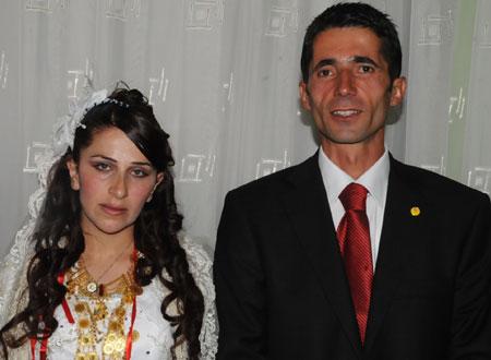 11 Ekim Yüksekova Düğünleri 5