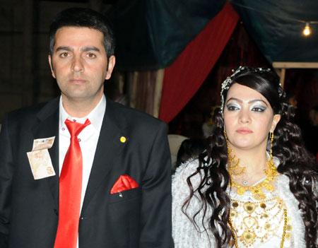 11 Ekim Yüksekova Düğünleri 7