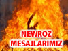 2011 Newroz mesajları