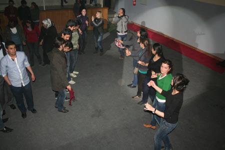 Van'da Xêro Abbas konseri 23