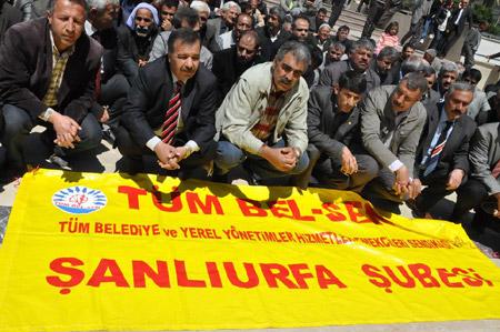 14 Nisan'a protesto, 19 Nisan'a çağrı! 1