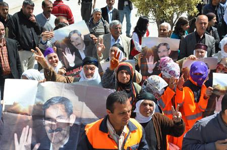 14 Nisan'a protesto, 19 Nisan'a çağrı! 7