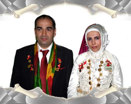 Hakkari Düğünleri 17.04.2011 2