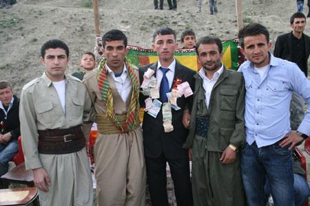 Hakkari Düğünleri 17.04.2011 29