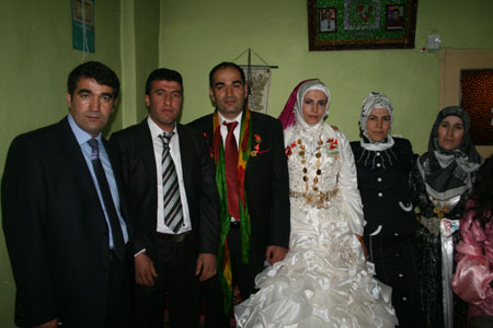 Hakkari Düğünleri 17.04.2011 55