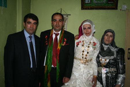 Hakkari Düğünleri 17.04.2011 56