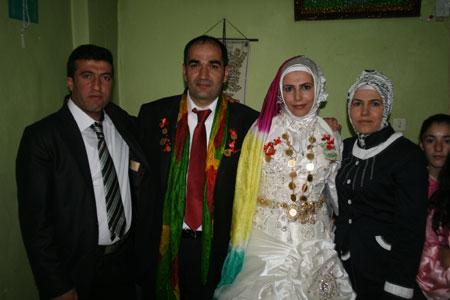 Hakkari Düğünleri 17.04.2011 57
