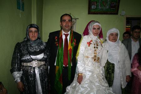 Hakkari Düğünleri 17.04.2011 58