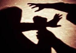 'Bingöl'deki tecavüze sessiz kalma!'