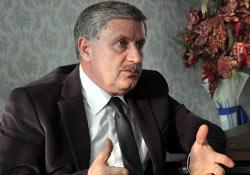 Özbek'ten Eş Başkan Yılmaz'a ziyaret