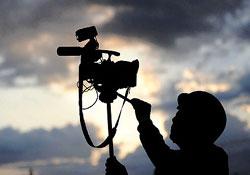 Ukrayna'da bir kameraman öldürüldü