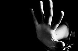 Suriyeli Kız Tecavüze Uğradı