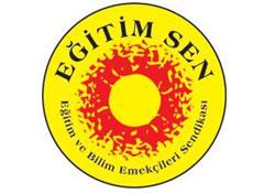 Eğitim-Sen: AKP Licelilere saldırıyor