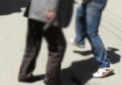 Viranşehir'de Silahlı Kavga: 1 Ölü, 2 Yaralı