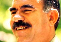 Öcalan kadın tutsaklara mektup gönderdi
