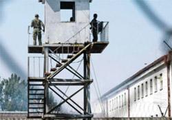 Tutuklulardan Öcalan için 3 bin imza