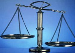 Kürdistan Hukukçular Derneği kuruldu