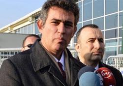 Metin Feyzioğlu: 'Aday gösterilmede geç kalındı'