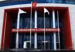 Polisten TİB'e 'casusluk' baskını