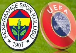 Fenerbahçe, Cas Kararına İtiraz Etti