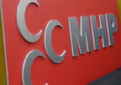 MHP'de İstanbul depremi