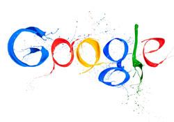 Google'a 'unutulma' başvurusu