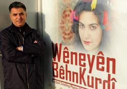 Süer'den Cizre ve Diyarbakır'da 2 sergi