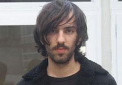 Kürt öğrenci, Fransa'da ölü bulundu