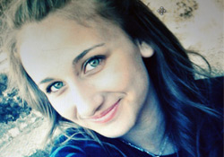 4 Gündür Kaybolan Dilan'dan Haber Alınamıyor