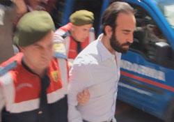 Soma soruşturmasında 4 kişi serbest