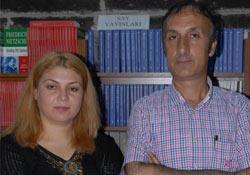 Diyarbakırlı Yazarlardan Tüyap'a Tepki