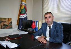Genç Fenerbahçeliler'den, Başkan Aziz Yıldırım'a Tepki