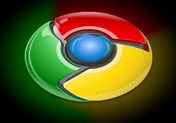 Chrome kullananlar bunu mutlaka indirin!