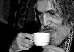 Kürd sanatçı Ebas Kemendî hayatını kaybetti
