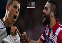 Zafer hangi Madridli'nin olacak?