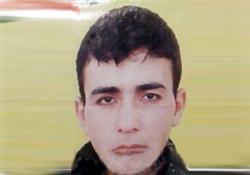 Çeçan'ın naaşı Rojava'dan getirildi