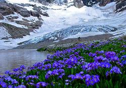 Hakkari'de doğa yürüyüşüne davet