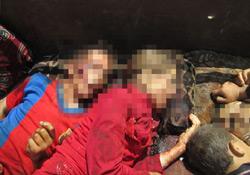 ABDEM Serekaniye katliamını kınadı