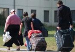 Almanya'yı göçmenler ayakta tutacak