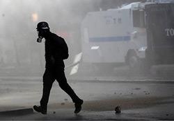 Gezi'nin yıl dönümü bilançosu