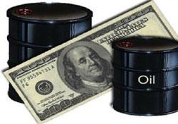 Satılan petrolün parası pek yakında Kürdistan'da